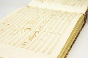 ludwig-van-beethoven-violinkonzert-facsimile-edition-05