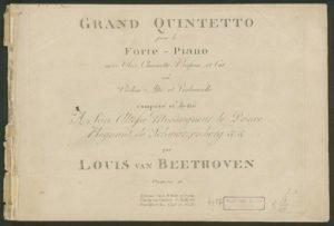 op. 16 - Mollo, 151