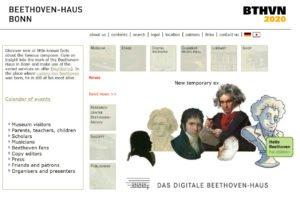 siti_utili_beethoven_haus