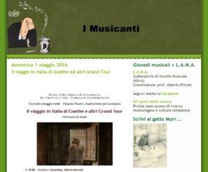 siti_utili_musicanti
