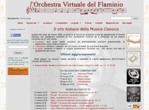 siti_utili_orchestra_flaminio