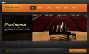 siti_utili_pianoconcerto