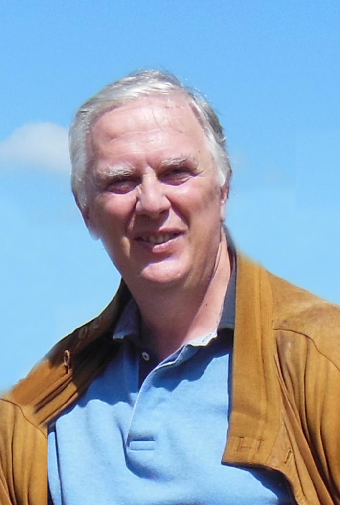 Graziano Denini