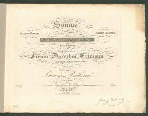 op. 101 - Steiner, 2661
