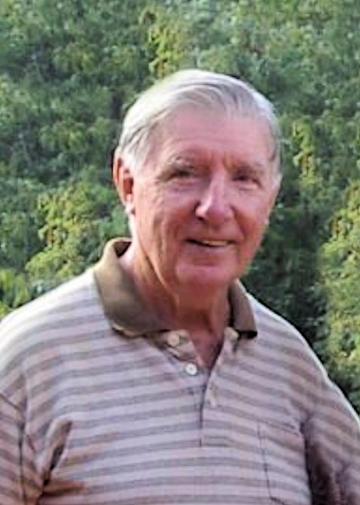 Pierre-Jean Chenevez