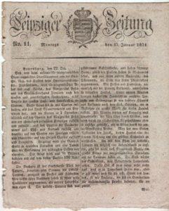 GdE_1821-GennaioBig