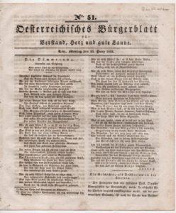 GdE_1832_Burgerblatt