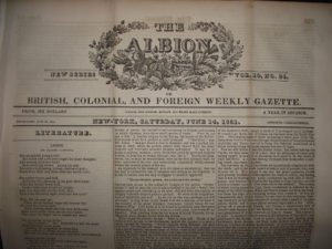 GdE_The_Albion1851_1Big