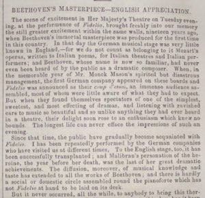 GdE_The_Albion1851_2Big