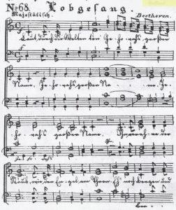 Lobgesang_Breitenbach_(c._1860)
