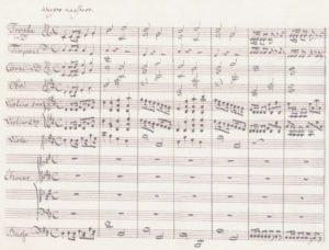 Lobgesang_Schulz_Athalie_(1785)