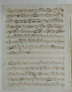 Montecassino-flauto-pg1