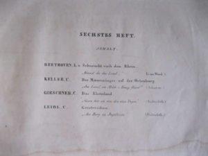 Articoli-Sehnsucht_nach_dem_Rehin3
