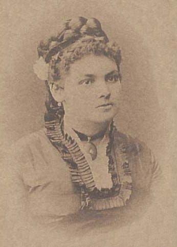 Minona von Stackelberg fu la figlia illeggittima di Ludwig van Beethoven?