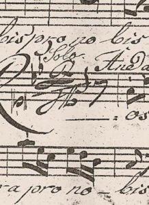 BLL_Beethoven_Litania_Lauret_in_Es_Canto_p.1DETT2_(1808)