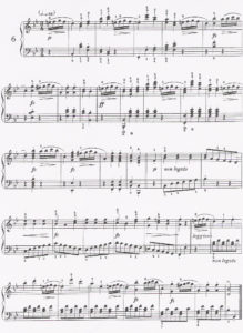 BLL_Valse_en si_bémol_Kuhlstrom_n°_6_(1925)