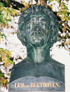 Beethoven_Monuments_1863-01