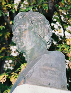 Beethoven_Monuments_1863-02