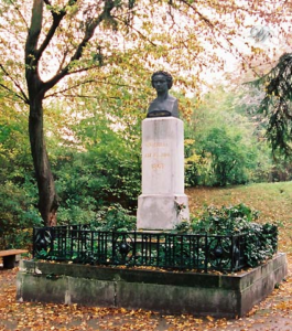 Beethoven_Monuments_1863-03