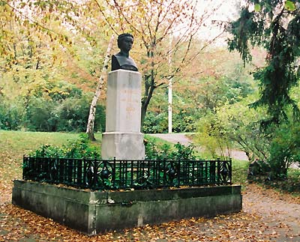 Beethoven_Monuments_1863-04