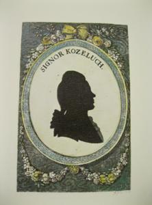 Kozeluch_kozeluch2