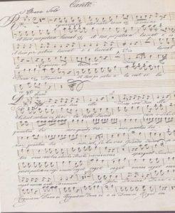 Requiem_in_Dis_Canto_(ca._1830)