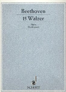 Valzer_Kuhstorm_ a