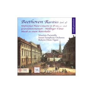beethoven-rarities-vol-4