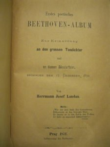 Beethoven-album-IMG_7788