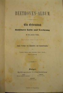 Beethoven-album-IMG_7791