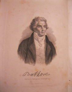 Beethoven-album-IMG_7792