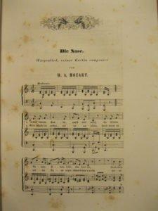 Beethoven-album-IMG_7795