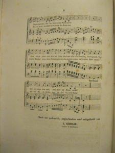 Beethoven-album-IMG_7796