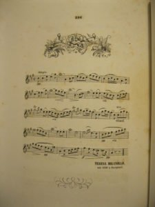 Beethoven-album-IMG_7798