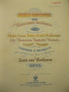 Beethoven-album-IMG_7800