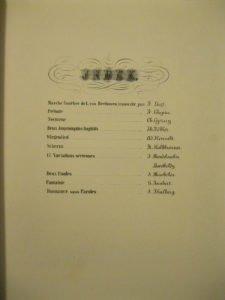 Beethoven-album-IMG_7801