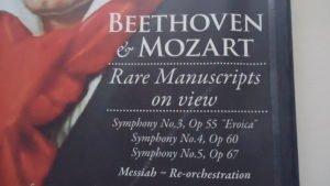 Beethoven_PragaLobkowitz_DSC00077