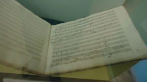 Beethoven_PragaLobkowitz_DSC00144