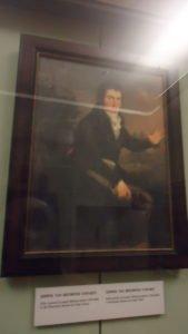 Beethoven_PragaLobkowitz_DSC00156