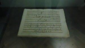 Beethoven_PragaLobkowitz_DSC00162