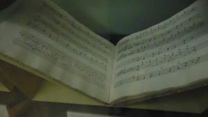 Beethoven_PragaLobkowitz_DSC00165