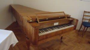 Beethoven_PragaLobkowitz_DSC00171