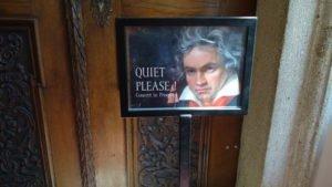 Beethoven_PragaLobkowitz_DSC00172