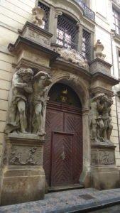 Beethoven_Praga_Clam_DSC00287