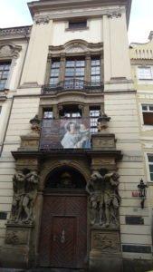 Beethoven_Praga_Clam_DSC00291