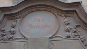 Beethoven_Praga_Lázenská_DSC00027