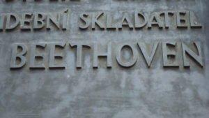 Beethoven_Praga_Lázenská_DSC00034