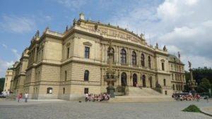 Beethoven_Praga_Rudolfinum_DSC00338