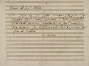 Beethoven_manuscript_WoO133_01