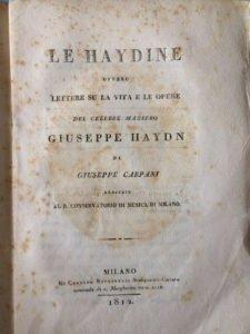 Carpani_Haydine2